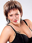 Single Ukraine women Nelya from Poltava