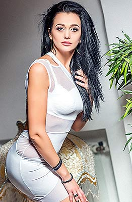 Ukraine bride  Nataliya 34 y.o. from Odessa, ID 70706