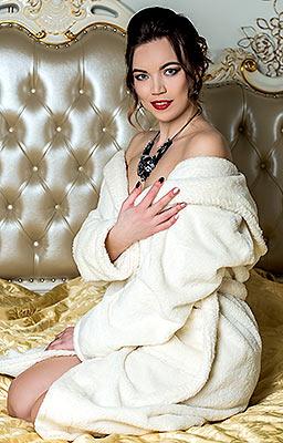 Ukraine bride  Yuliya 33 y.o. from Odessa, ID 72074