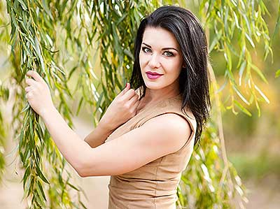Ukraine bride  Nataliya 29 y.o. from Poltava, ID 91075