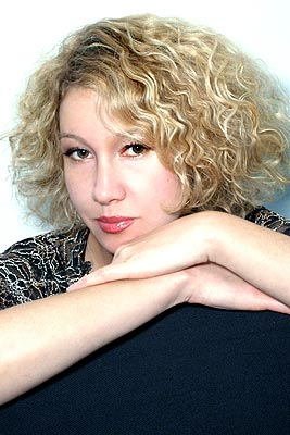 Ukraine bride  Kseniya 40 y.o. from Poltava, ID 45880