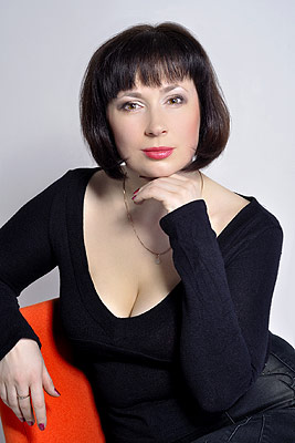 Ukraine bride  Nataliya 46 y.o. from Poltava, ID 46206