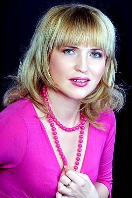 Ukraine bride  Tat'yana 38 y.o. from Poltava, ID 46403