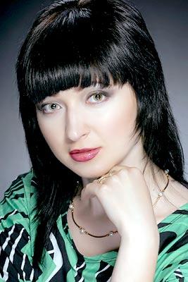 Ukraine bride  Anjela 29 y.o. from Poltava, ID 47882