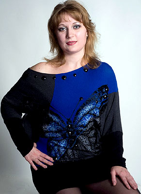 Ukraine bride  Inna 34 y.o. from Poltava, ID 59989