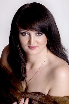 Ukraine bride  Tat'yana 37 y.o. from Poltava, ID 62034