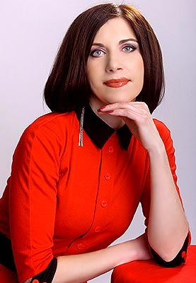 Ukraine bride  Valeriya 47 y.o. from Poltava, ID 62377