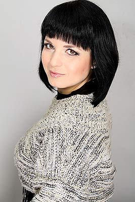 Ukraine bride  Yuliya 41 y.o. from Poltava, ID 66740