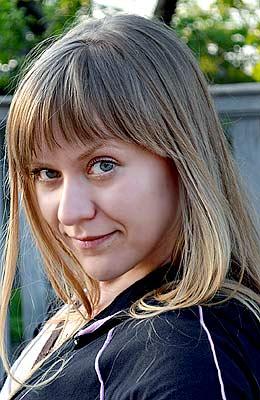 Ukraine bride  Yuliya 29 y.o. from Poltava, ID 67029