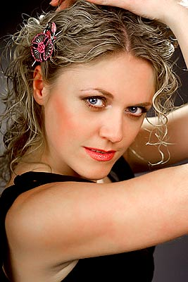 Ukraine bride  Marina 40 y.o. from Poltava, ID 67117