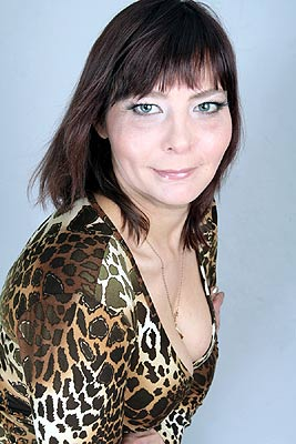 Ukraine bride  Larisa 44 y.o. from Poltava, ID 67325
