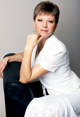 Ukraine bride  Mariya 48 y.o. from Poltava, ID 67441