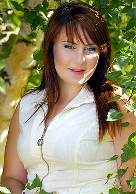 Ukraine bride  Oksana 36 y.o. from Poltava, ID 67519
