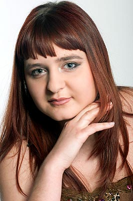 Ukraine bride  Elena 29 y.o. from Poltava, ID 67604