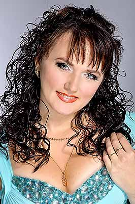 Ukraine bride  Svetlana 41 y.o. from Poltava, ID 69572