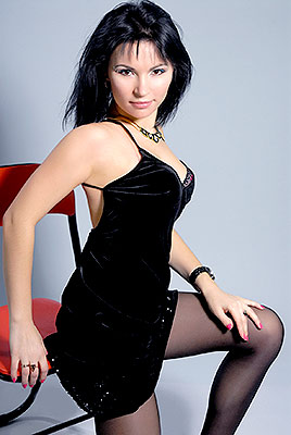 Ukraine bride  Dar'ya 32 y.o. from Poltava, ID 70848