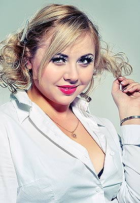 Ukraine bride  Alina 28 y.o. from Poltava, ID 71225