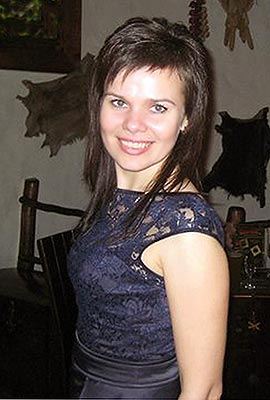 Ukraine bride  Natal'ya 36 y.o. from Poltava, ID 73239
