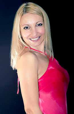 Ukraine bride  Anna 38 y.o. from Nikolaev, ID 74828