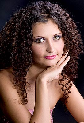 Ukraine bride  Oksana 39 y.o. from Poltava, ID 76173