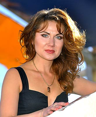 Ukraine bride  Svetlana 32 y.o. from Poltava, ID 77582