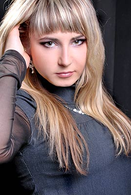 Ukraine bride  Marina 28 y.o. from Poltava, ID 53337