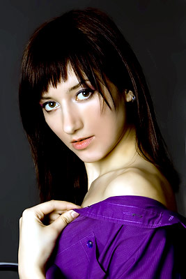 Ukraine bride  Liliya 29 y.o. from Poltava, ID 55359