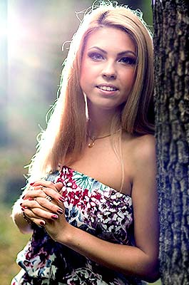 Ukraine bride  Irina 29 y.o. from Poltava, ID 70131