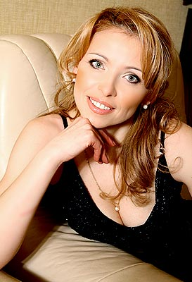 Ukraine bride  Elena 48 y.o. from Poltava, ID 61621