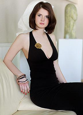 Ukraine bride  Aleksandra 28 y.o. from Poltava, ID 67797