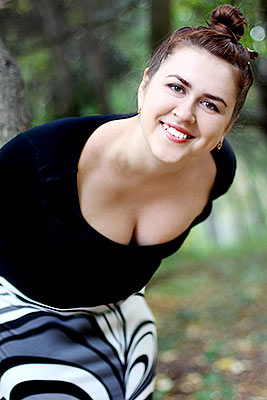 Ukraine bride  Oksana 32 y.o. from Poltava, ID 71142