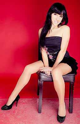 Ukraine bride  Inna 32 y.o. from Poltava, ID 72987