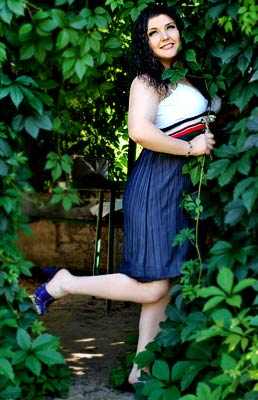 Ukraine bride  Marina 37 y.o. from Poltava, ID 63704