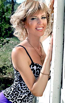 Ukraine bride  Ksyusha 31 y.o. from Poltava, ID 64118