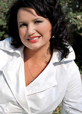 Ukraine bride  Valentina 42 y.o. from Lubny, ID 64814