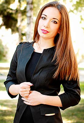 Ukraine bride  Irina 31 y.o. from Poltava, ID 77864