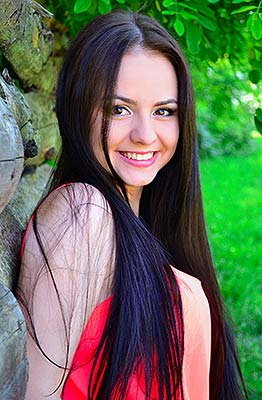 Ukraine bride  Marina 25 y.o. from Poltava, ID 73503