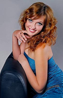 Ukraine bride  Alina 23 y.o. from Poltava, ID 73864