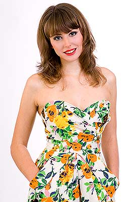 Ukraine bride  Elena 31 y.o. from Poltava, ID 74359