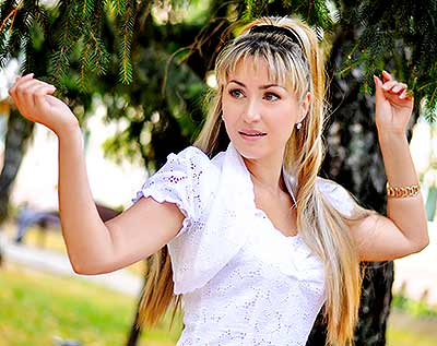 Ukraine bride  Marina 37 y.o. from Poltava, ID 74538