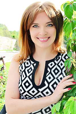 Ukraine bride  Lidiya 32 y.o. from Poltava, ID 74880