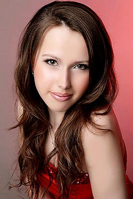 Ukraine bride  Yuliya 28 y.o. from Poltava, ID 77479