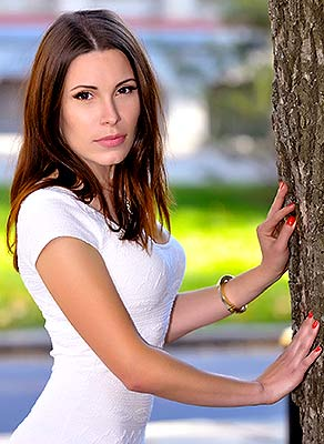 Ukraine bride  Tat'yana 33 y.o. from Poltava, ID 78126