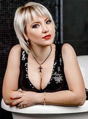 Ukraine bride  Irina 32 y.o. from Poltava, ID 93099