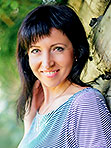 Single Ukraine women Nataliya from Poltava
