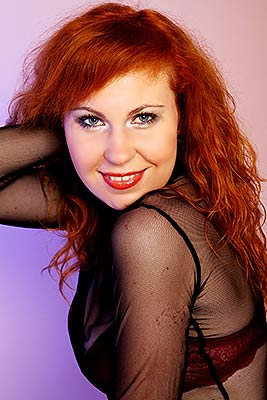 Ukraine bride  Yuliya 35 y.o. from Poltava, ID 80261