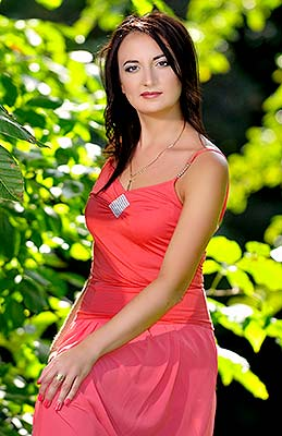 Ukraine bride  Natal'ya 36 y.o. from Poltava, ID 80849