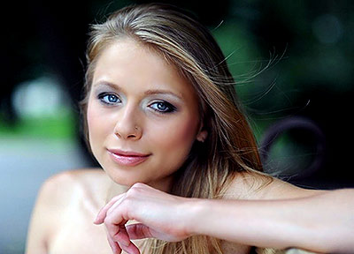 Ukraine bride  Polina 32 y.o. from Poltava, ID 83093