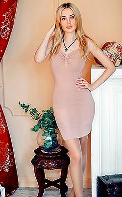 Ukraine bride  Elena 29 y.o. from Poltava, ID 83104