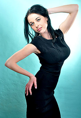Ukraine bride  Ekaterina 30 y.o. from Poltava, ID 83141